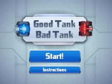 WHSGood_Tank_Bad_Tank