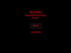Pachinko_LaforgeM2