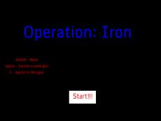 Operation_Iron