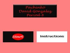 GonzalezD_Pachinko_MHS