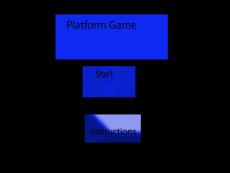 ChambersH_Platformgame_MHS