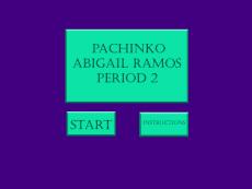 Ramos.A Pachinko P2