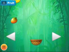 FruitFallOmarAcevedo