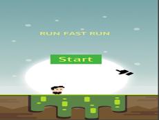 run_fast