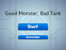 Good_Monster,_Bad_Tank