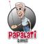 Papalati_Games