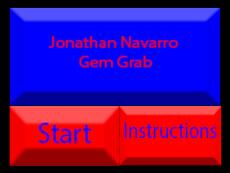 Gem_Grab_Jonathan_N