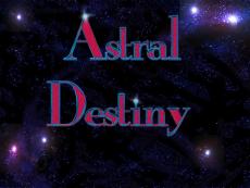 Astral Destiny 1