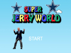 Super Jerry World