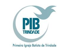 PIB_Trindade