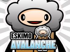 Eskimo Avalanche