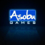 Asobu_Games