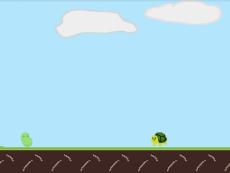 sky battle.gameproj