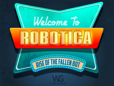 RoboticaXB