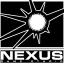 NexusGameStudio