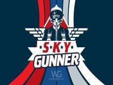 SkyGunner