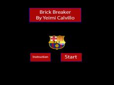 Brick_Breaker_YC