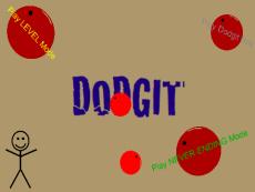 Dodgit