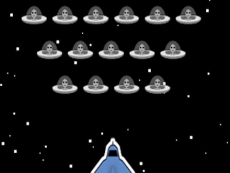 Alien Conquerors lite