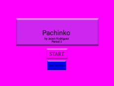 RodriguezJ_Pachinko_MHS