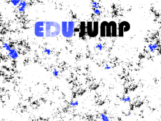 EDU JUMP