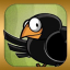 BlackbirdStudios