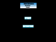 EstevesJ_RobotAdventures_MHS