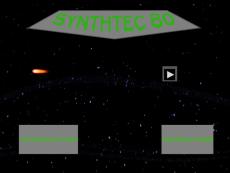 Synthtec 80