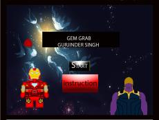 singhg_gem_grab