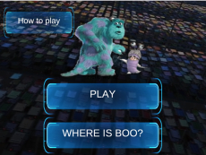 where is boo??