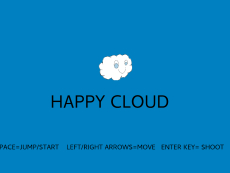 HAPPY_CLOUD