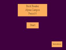 CamposA_BRICKBREAKER_MHS