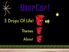 Drop Cop