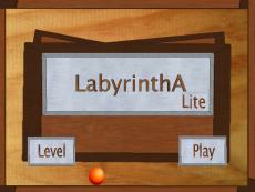 LabyrinthA Lite