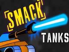 Smack Tanks