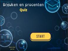 Procenten_Quiz