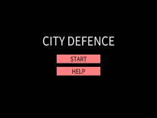 City Defense