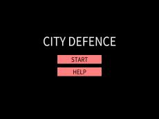 City Defense