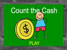 Count the Cash! v6