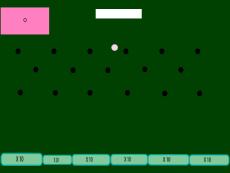 Pachinko_GameCFF