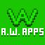 A.W. Apps