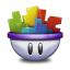 webhostbuilder