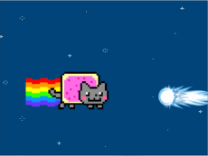 Nyan_Cat_Lost_In_Space-WIN17