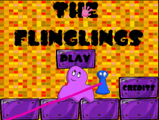 The Flinglings