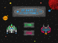FrancoS_2_Player_Battle_Game_P8