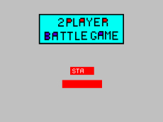 2playergame_Miguel Flores