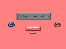 ColwellC_2playergame_mhs