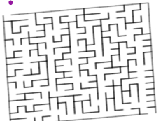 Maze Zone