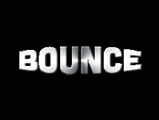 Bounce SS1