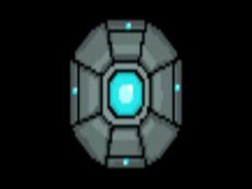 The Cosmic Maze
